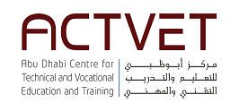 Abu Dhabi Centre for Technical and Vocational Education and Training