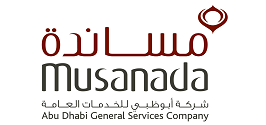 Abu Dhabi General Services
