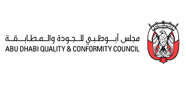 Abu Dhabi Quality and Conformity Council
