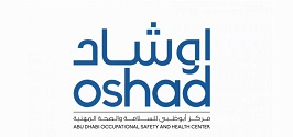 Abu Dhabi Occupational Safety and Health Center