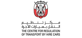 Center for Regulation of Transport by Hire Cars (TransAD)