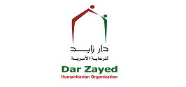 Dar Zayed for Family Care