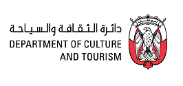 Department of Culture Tourism