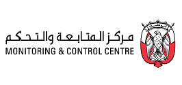 Monitoring and Control Centre